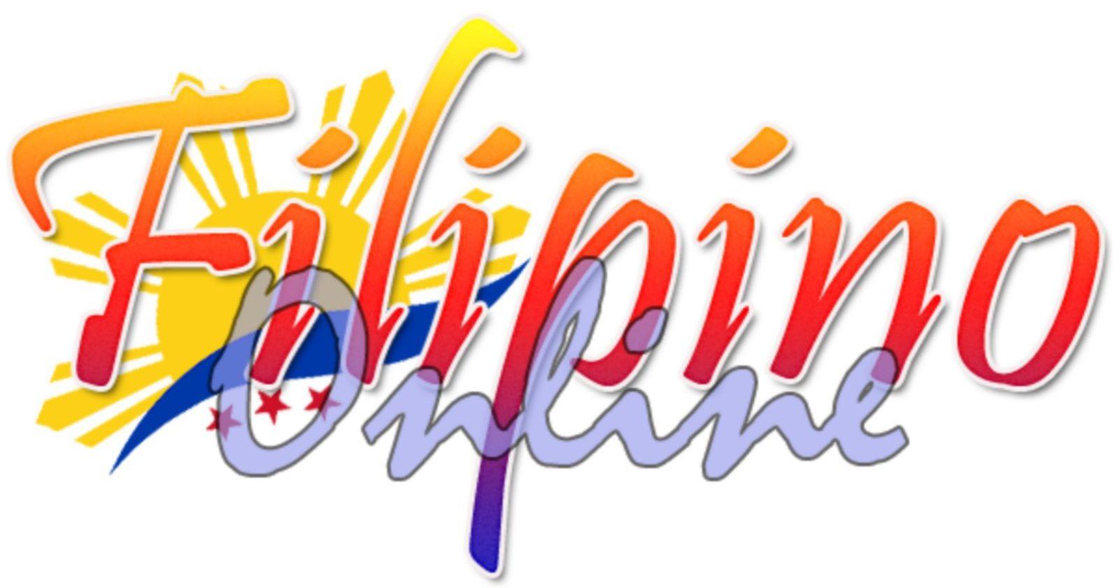 Filipino Online